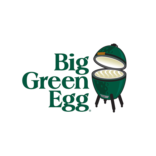 Big Green Egg BBQ Odysseys Spas of Pella